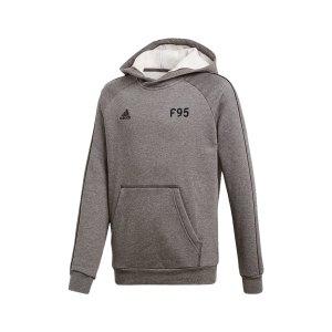 adidas-fortuna-duesseldorf-freizeit-hoody-grau-f95cv3327-fan-shop_front.png