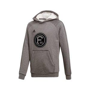 adidas-fortuna-duesseldorf-freizeit-hoody-kids-grau-f95cv3429-fan-shop_front.png
