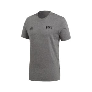 adidas-fortuna-duesseldorf-freizeit-t-shirt-grau-f95cv3983-fan-shop_front.png