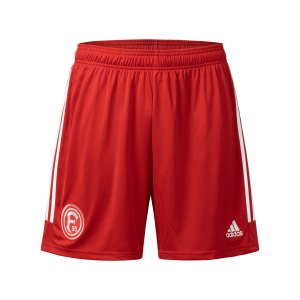 adidas-fortuna-duesseldorf-short-home-2021-2022-rot-f95fi6355-fan-shop_front.png