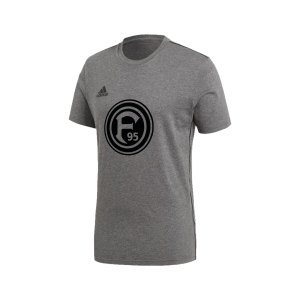 adidas-fortuna-duesseldorf-freizeit-t-shirt-k-grau-f95fs3250-fan-shop_front.png