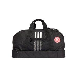 adidas-fortuna-duesseldorf-tasche-schwarz-f95gh7255-fan-shop_front.png