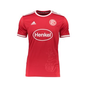 adidas-fortuna-duesseldorf-trikot-home-21-22-rot-f95gk6321-fan-shop_front.png