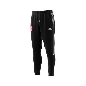 adidas-fortuna-duesseldorf-jogginghose-schwarz-f95gm7336-fan-shop_front.png