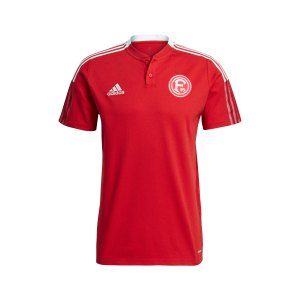 adidas-fortuna-duesseldorf-polo-rot-f95gm7365-fan-shop_front.png