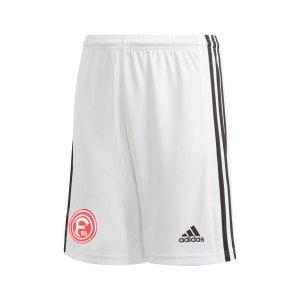 adidas-fortuna-duesseldorf-short-away-21-22-weiss-f95gn5773-fan-shop_front.png