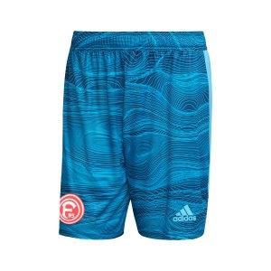 adidas-fortuna-duesseldorf-tw-short-21-22-kids-blau-f95gt8401-fan-shop_front.png