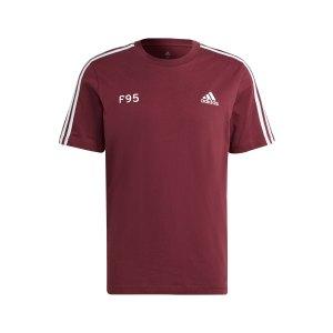 adidas-fortuna-duesseldorf-freizeit-t-shirt-rot-f95h12180-fan-shop_front.png