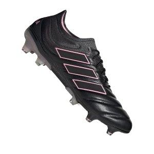 adidas-copa-19-1-fg-damen-frauen-schwarz-grau-fussballschuhe-nocken-rasen-f97641.jpg