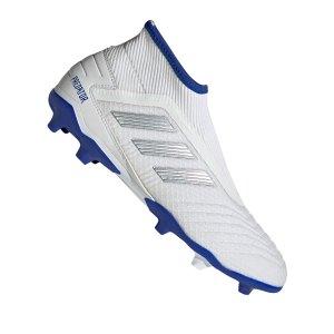 adidas-predator-19-3-fg-weiss-silber-f99729-fussballschuhe-nocken-rasen.jpg