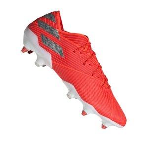 adidas-nemeziz-19-1-sg-rot-silber-fussball-schuhe-stollen-f99855.png