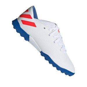 adidas-nemeziz-messi-19-3-tf-j-kids-weiss-blau-fussball-schuhe-kinder-turf-f99930.jpg