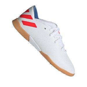 adidas-nemeziz-messi-19-3-in-halle-j-kids-weiss-fussball-schuhe-kinder-halle-f99932.jpg
