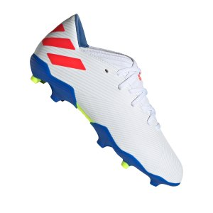 adidas-nemeziz-messi-19-3-fg-j-kids-weiss-blau-fussball-schuhe-kinder-nocken-f99933.png