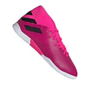 adidas-nemeziz-19-3-in-halle-j-kids-pink-fussball-schuhe-kinder-halle-f99946.png