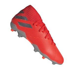 adidas-nemeziz-19-3-fg-j-kids-rot-silber-fussball-schuhe-kinder-nocken-f99951.jpg