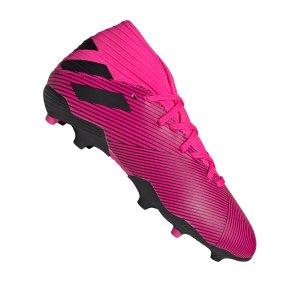 adidas-nemeziz-19-3-fg-j-kids-pink-fussball-schuhe-kinder-nocken-f99953.png