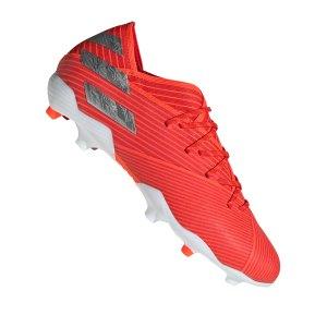 adidas-nemeziz-19-1-fg-j-kids-rot-silber-fussball-schuhe-kinder-nocken-f99955.jpg