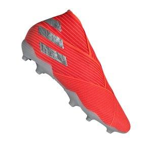 adidas-nemeziz-19-fg-j-kids-rot-silber-fussball-schuhe-kinder-nocken-f99958.jpg