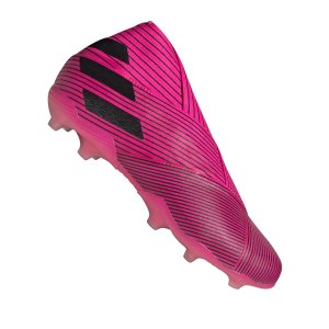 adidas-nemeziz-19-fg-j-kids-pink-fussball-schuhe-kinder-nocken-f99959.jpg