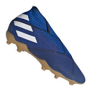 adidas-nemeziz-19-fg-j-kids-blau-fussball-schuhe-kinder-nocken-f99960.jpg