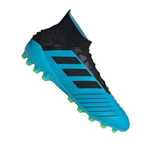 adidas-predator-19-1-ag-tuerkis-fussball-schuhe-kunstrasen-f99970.png