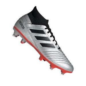 adidas-predator-19-3-sg-silber-rot-fussball-schuhe-stollen-f99992.jpg