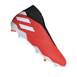 adidas-nemeziz-19-3-ll-fg-rot-weiss-fussball-schuhe-nocken-f99997.png