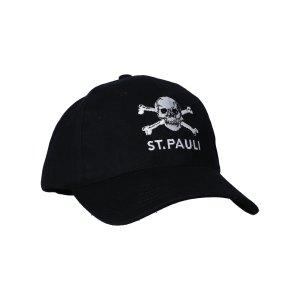 fc-st-pauli-totenkopf-cap-sp251890-fan-shop_front.png