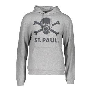 fc-st-pauli-totenkopf-hoody-grau-sp0520-fan-shop_front.png