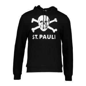 fc-st-pauli-totenkopf-hoody-schwarz-weiss-sp0521-fan-shop_front.png