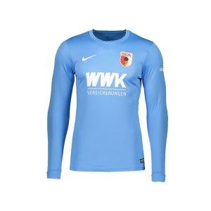 nike-fc-augsburg-torwarttrikot-2018-2019-f412-jersey-replica-fan-shop-fanbekleidung-fca725884-neu.jpg