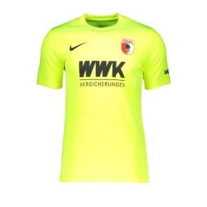 nike-fc-augsburg-torwarttrikot-ka-2019-2020-f702-fanshop-oberteil-verein-sport-active-fca725891.png