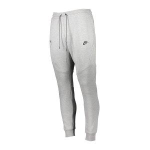 nike-fc-augsburg-jogginghose-training-grau-f063-fca805162-fan-shop_front.png