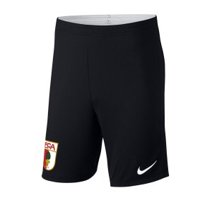 nike-fc-augsburg-academy-18-football-short-schwarz-f010-kurze-short-fca893691.jpg