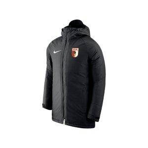 nike-fc-augsburg-stadionjacke-schwarz-f010-replica-fanbekleidung-fanausstattung-fca893798.jpg