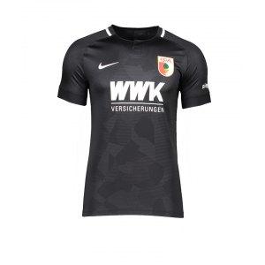 nike-fc-augsburg-trikot-3rd-kids-2018-2019-f010-jersey-replica-fan-shop-fanbekleidung-fca894053-neu.jpg