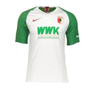 nike-fc-augsburg-trikot-home-2019-2020-weiss-f103-fanshop-oberteil-verein-sport-active-fcaaj1018.png