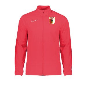 nike-fc-augsburg-trainingsjacke-kids-rot-f671-replicas-t-shirts-national-fcaaj9288.jpg