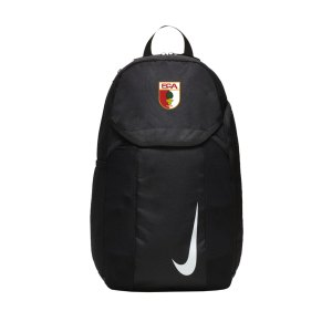 nike-fc-augsburg-club-team-backpack-rucksack-f010-fcaba55001.jpg