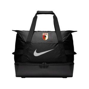 nike-fc-augsburg-club-team-hardcase-tasche-mit-bodenfach-f010-fcaba5506.jpg