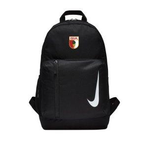 nike-fca-backpack-rucksack-kids-f010-equipment-zubehoer-stauraum-transportmoeglichkeit-ba5773.jpg