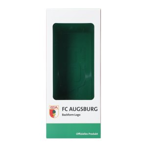 fc-augsburg-backform-logo-fcabacklogo-fan-shop_front.png