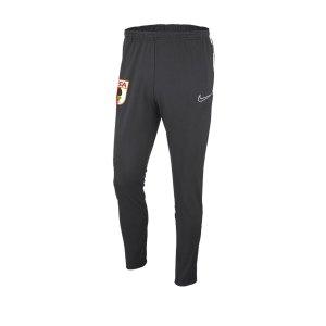 nike-fc-augsburg-trainingshose-grau-f060-replicas-pants-national-fcabv5836.jpg