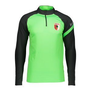 nike-fc-augsburg-drill-top-gruen-f398-fcabv6916-fan-shop_front.png