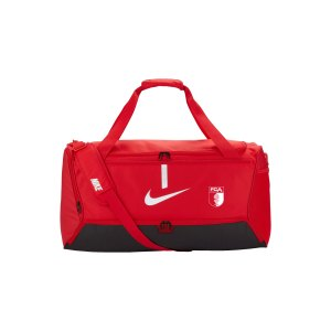 nike-fc-augsburg-tasche-large-rot-f657-fcacu8089-fan-shop_front.png