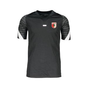nike-fc-augsburg-trainingsshirt-schwarz-f010-fcacw5843-fan-shop_front.png