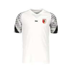 nike-fc-augsburg-trainingsshirt-weiss-f100-fcacw5843-fan-shop_front.png