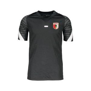 nike-fc-augsburg-trainingsshirt-kids-schwarz-f010-fcacw5847-fan-shop_front.png