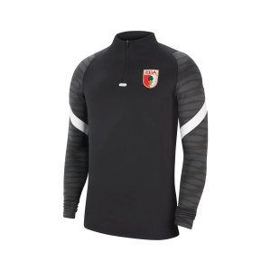 nike-fc-augsburg-drill-top-sweatshirt-kids-f010-fcacw5860-fan-shop_front.png